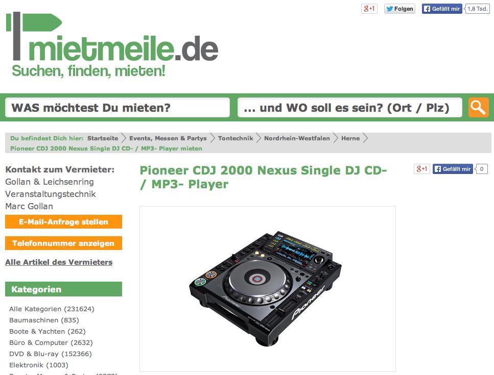 Bildschirmfoto 2014-03-11 um 2.20.21 PM.png