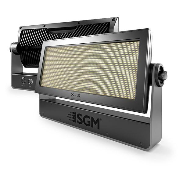 SGMX5