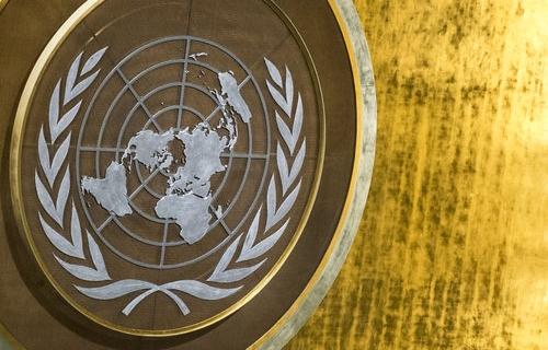 the UN's Response -