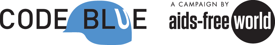 CodeBlueAFW_logo--big.png