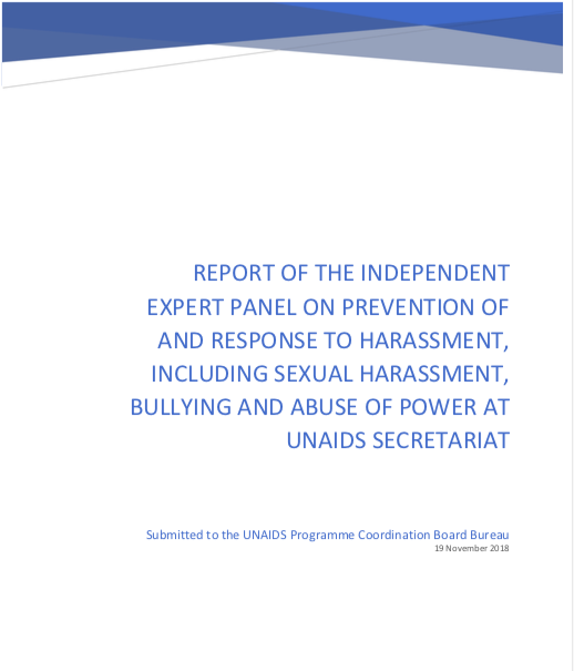 IEP Cover.png