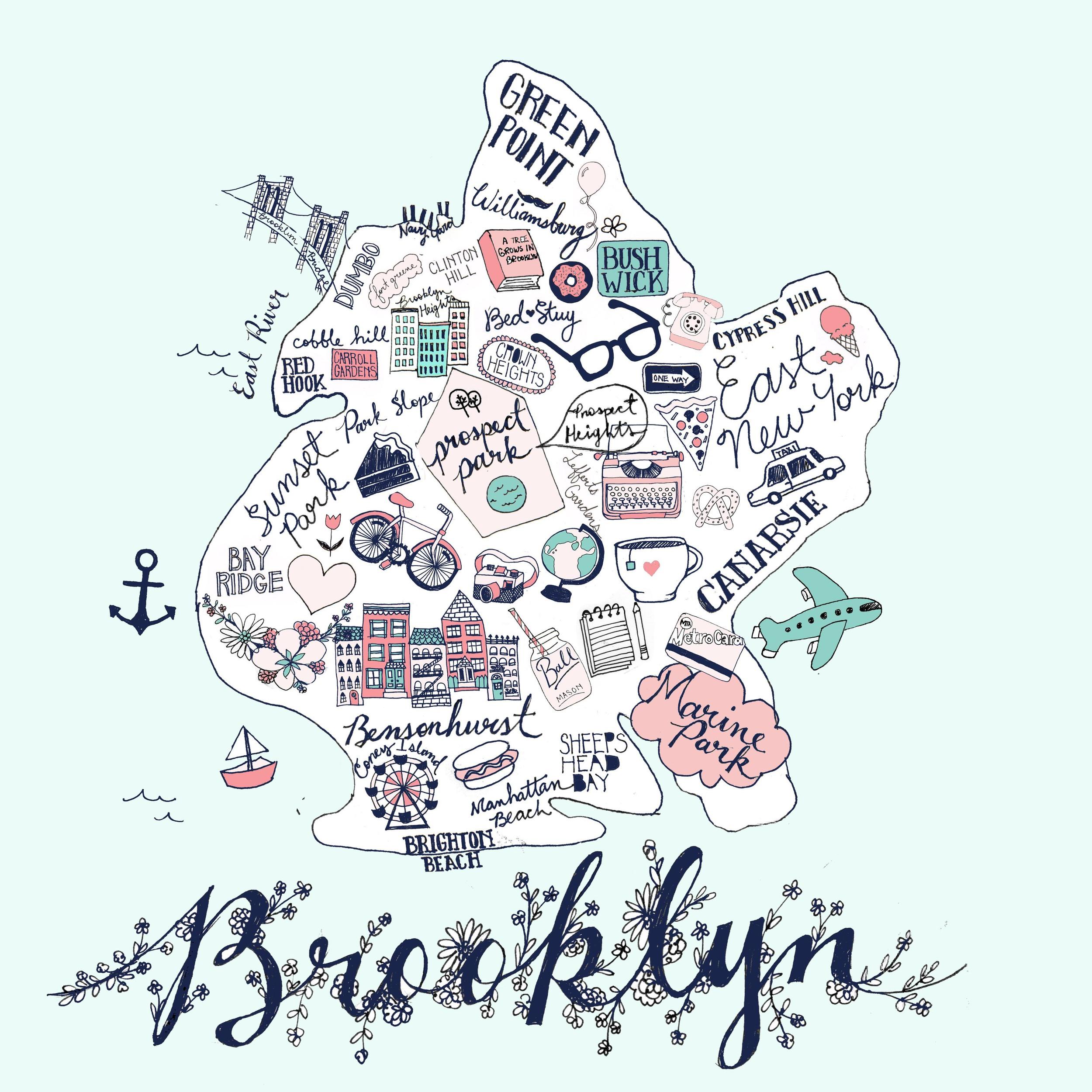 brooklynmap2.jpg