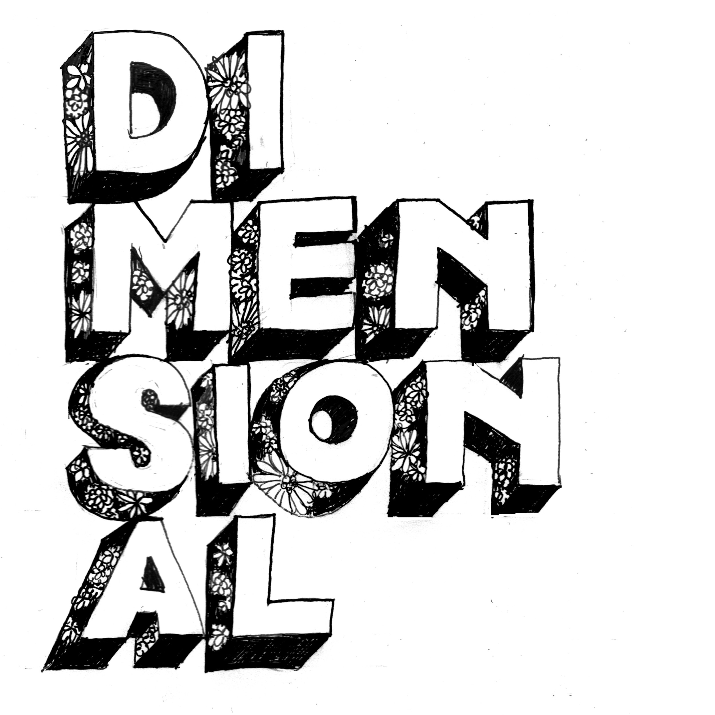 dimensional-divisionpage1.jpg