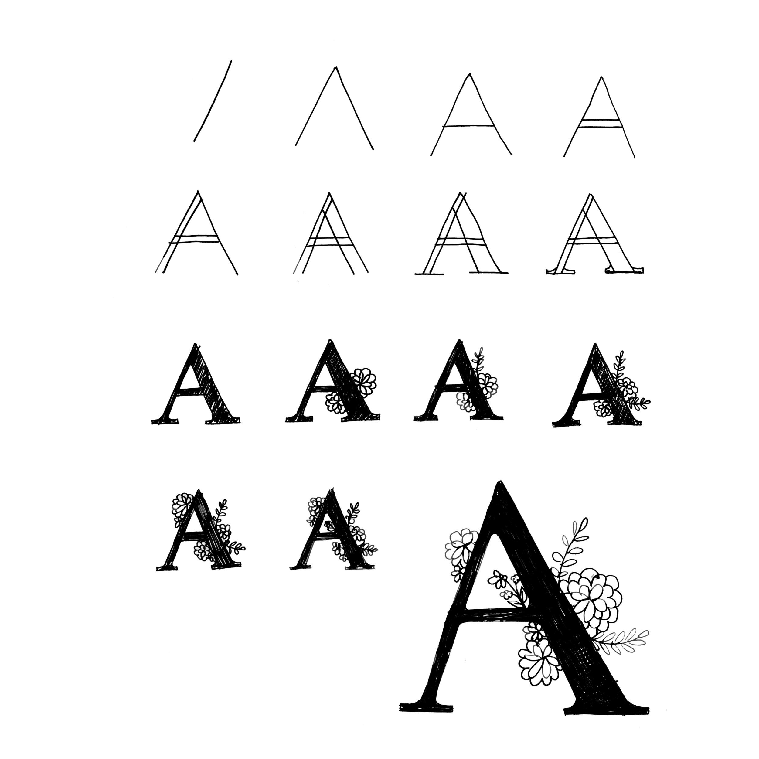 serif_8.jpg