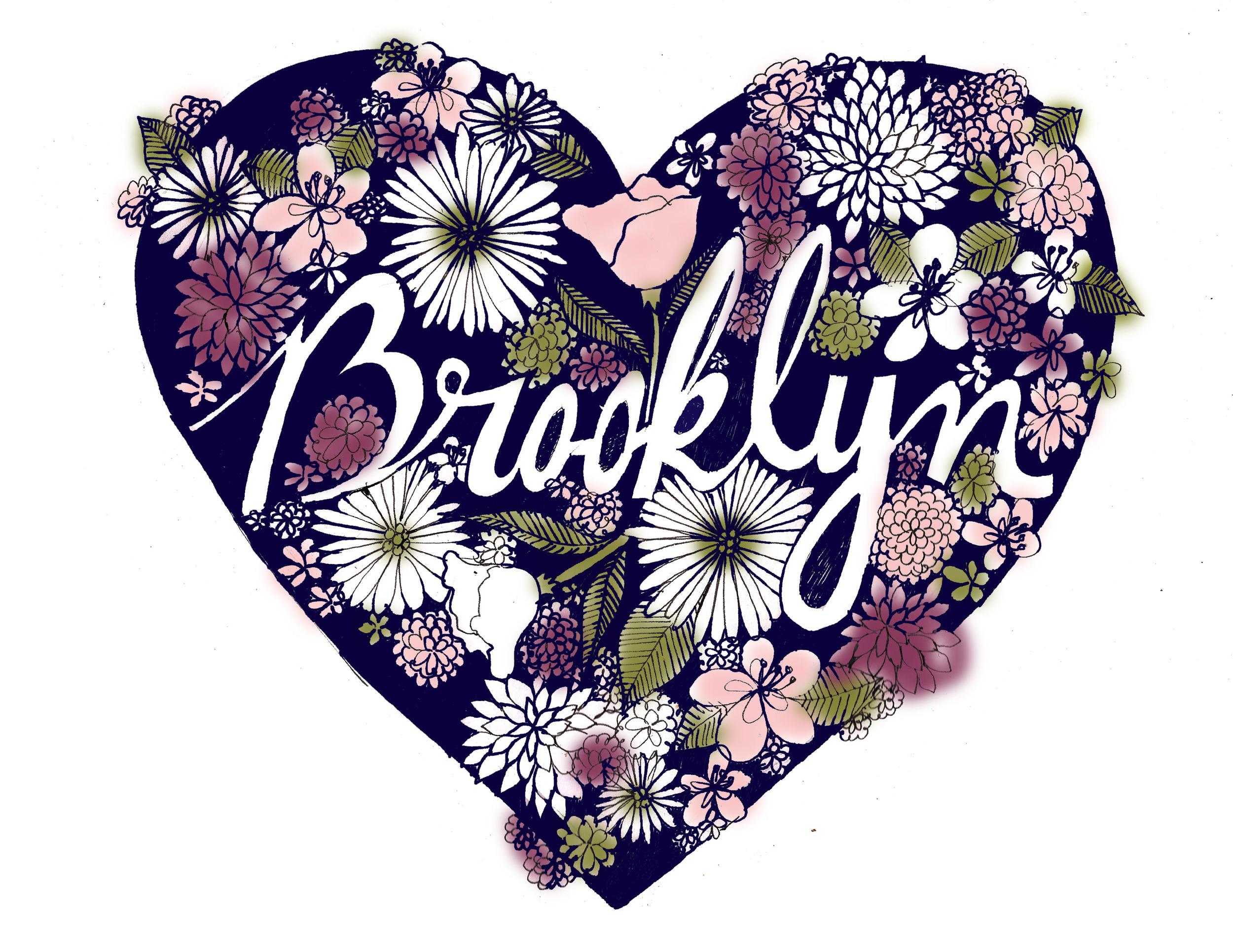 broooklyn copy.jpg