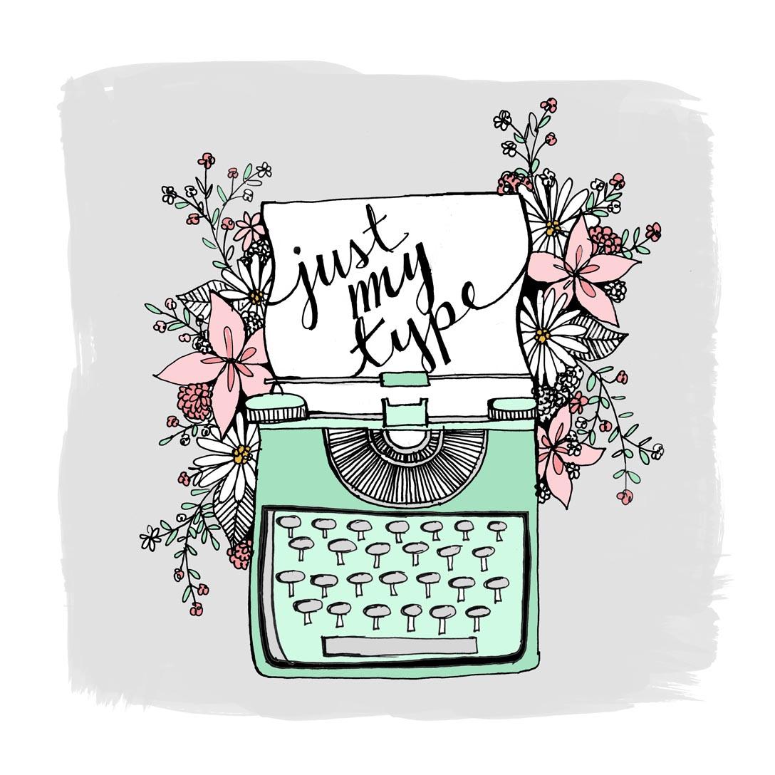 endpage-typewritercolorweb.jpg