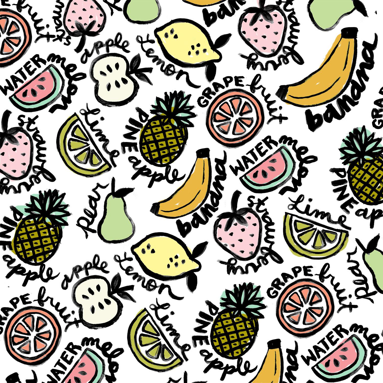 fruitpattern2colorweb.jpg