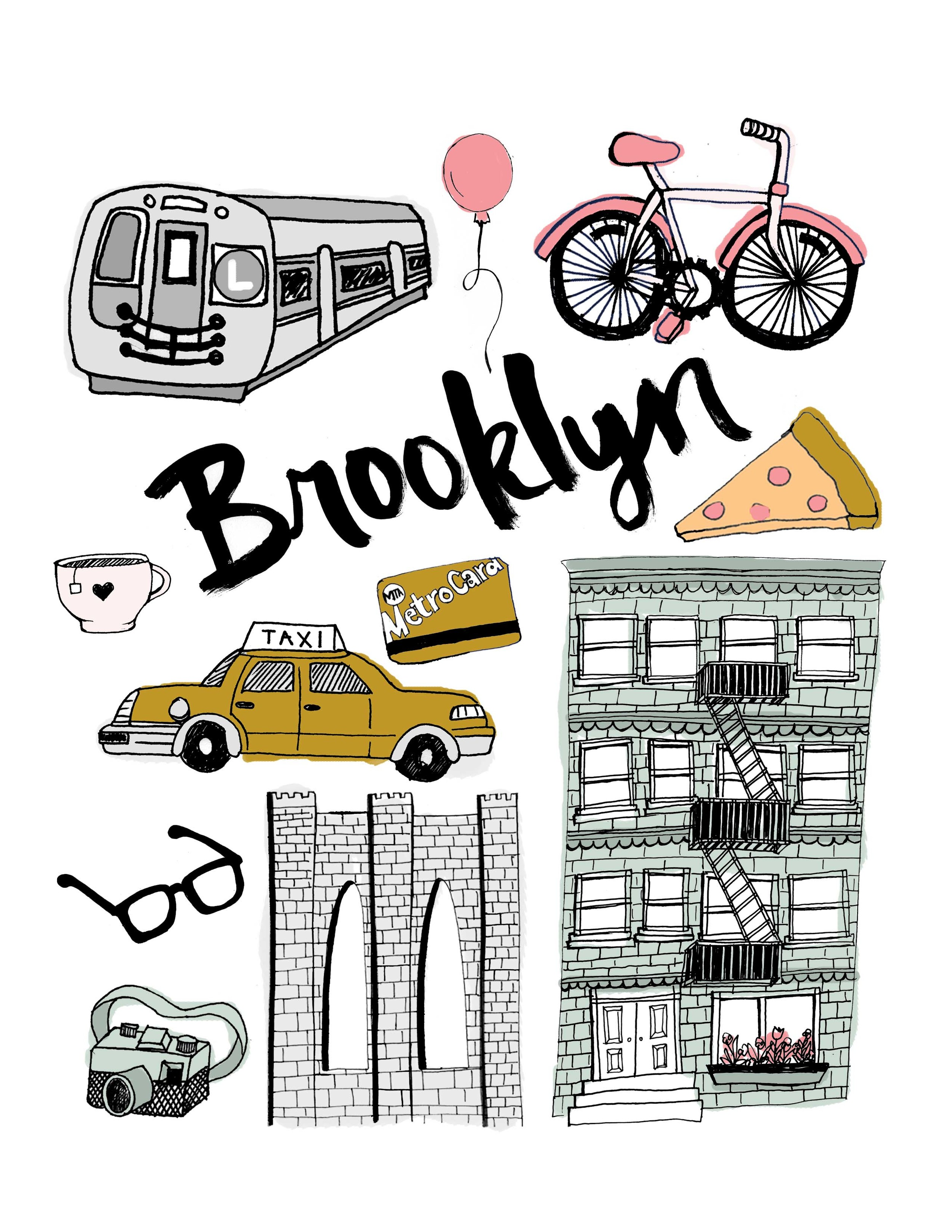 brooklyndraft.jpg