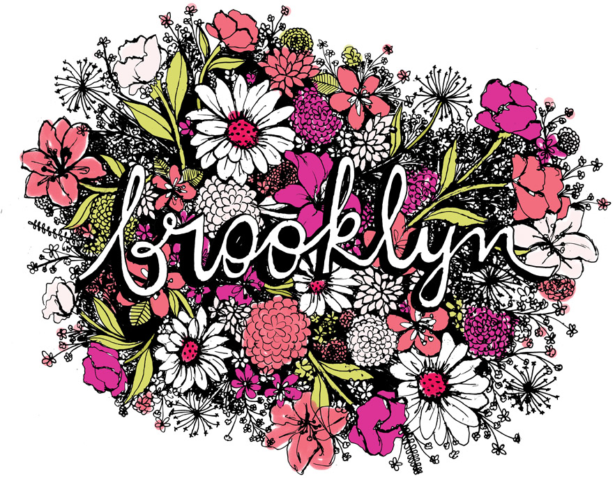 brooklyncolorweb.jpg