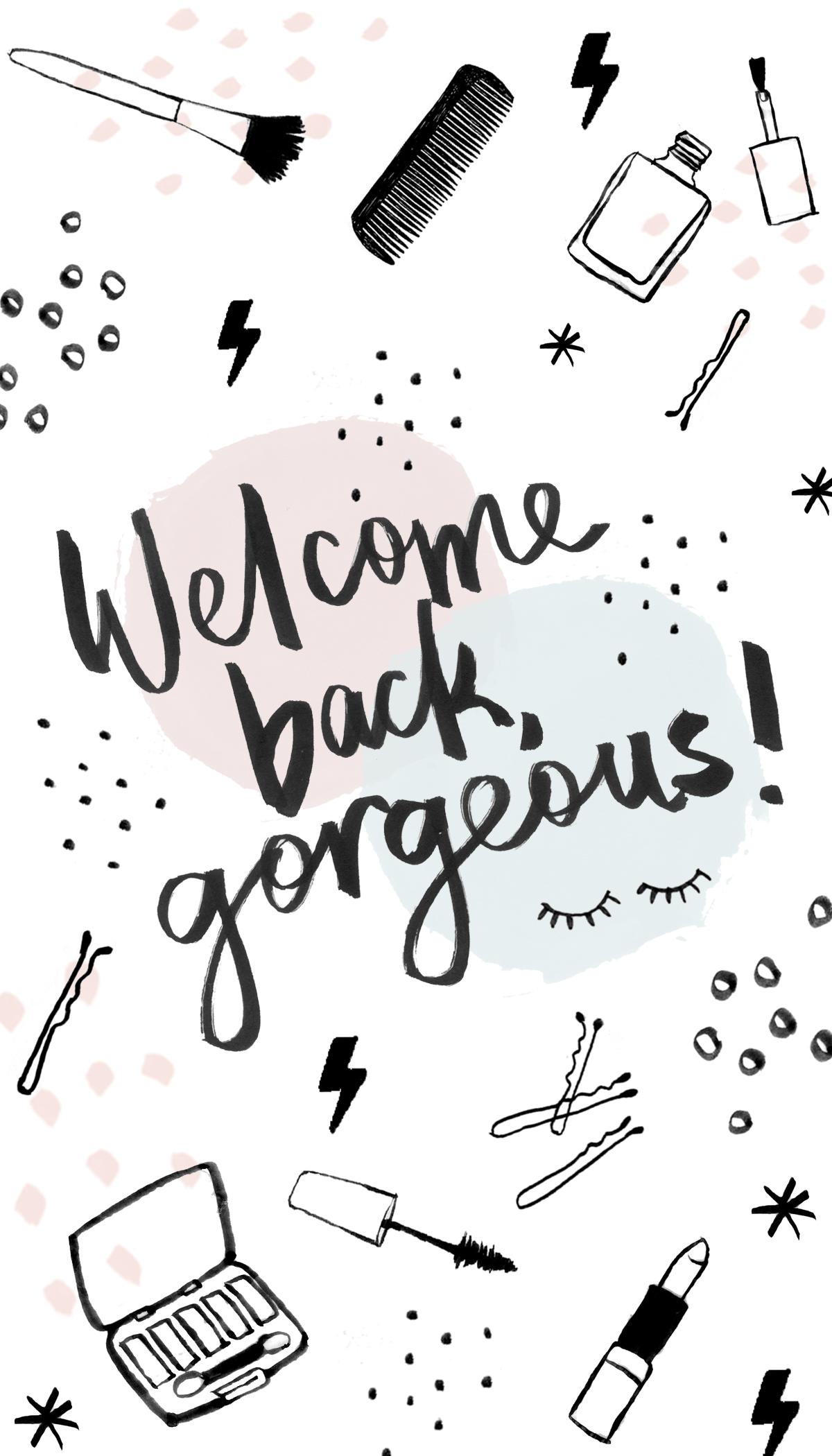 welcomebackgorgeous-August12.jpg