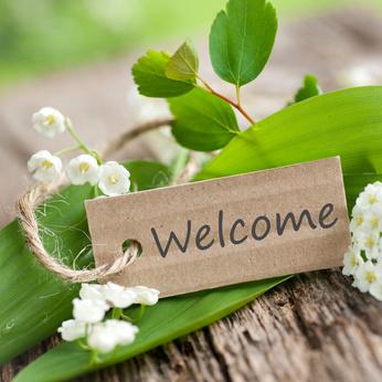 welcomeleaf.jpg