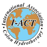 I-ACT Logo transparent Small.jpg