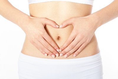 Colon Hydrotherapy - Heal your body