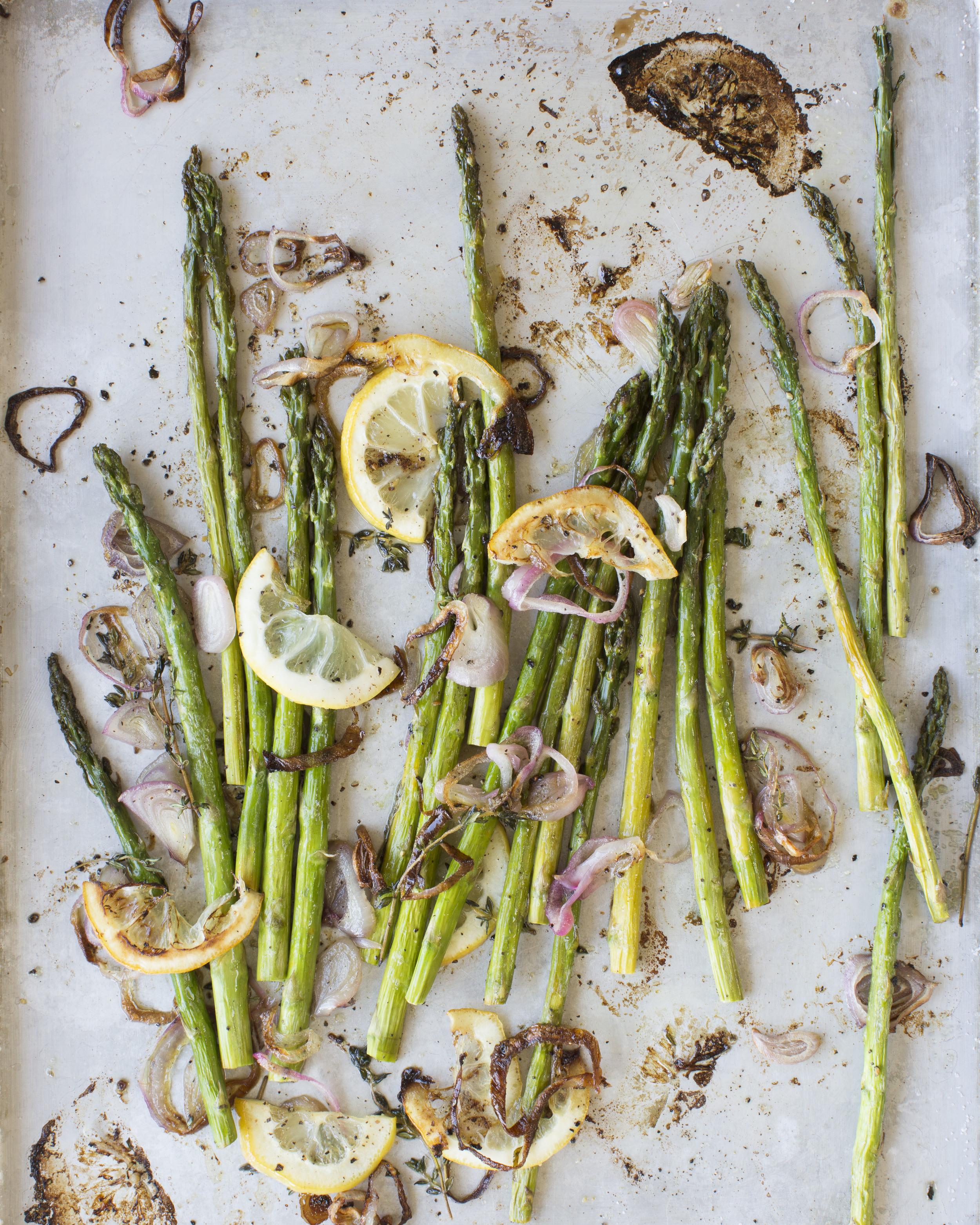 asparagus14.jpg