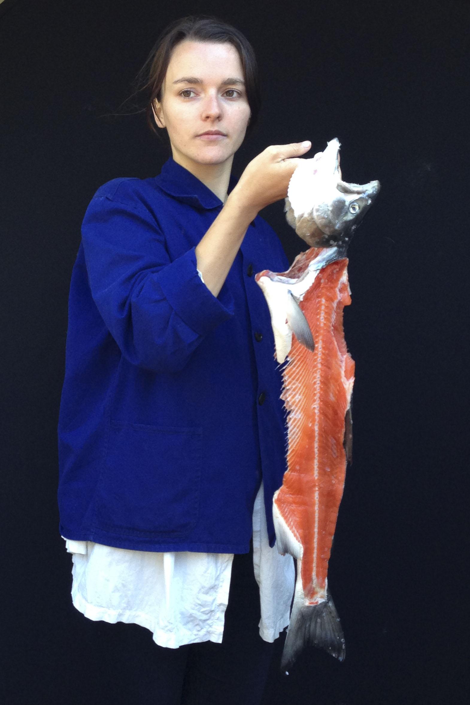 salmon06.jpg