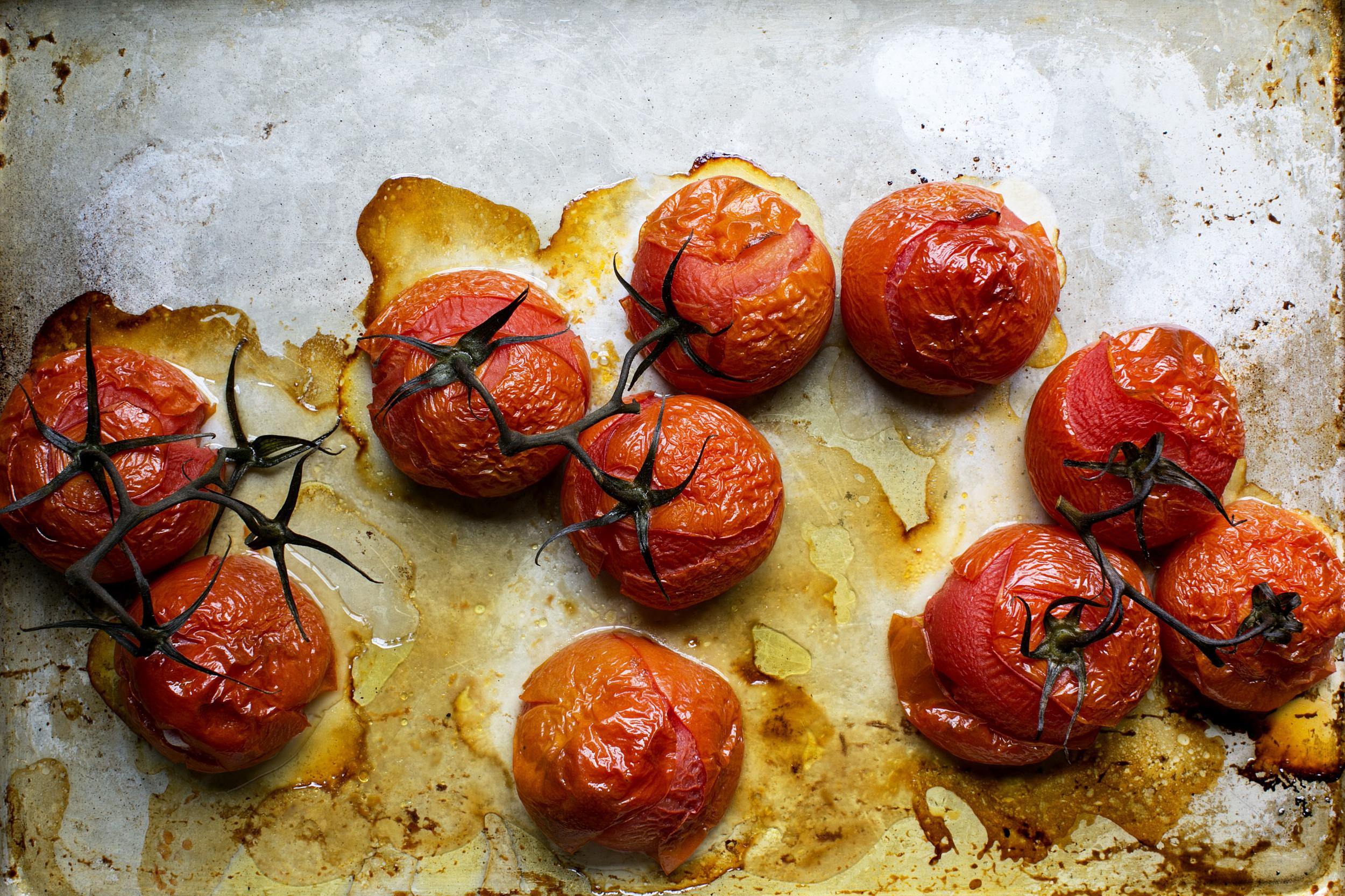 Roasted Tomatoes-print saved.jpg
