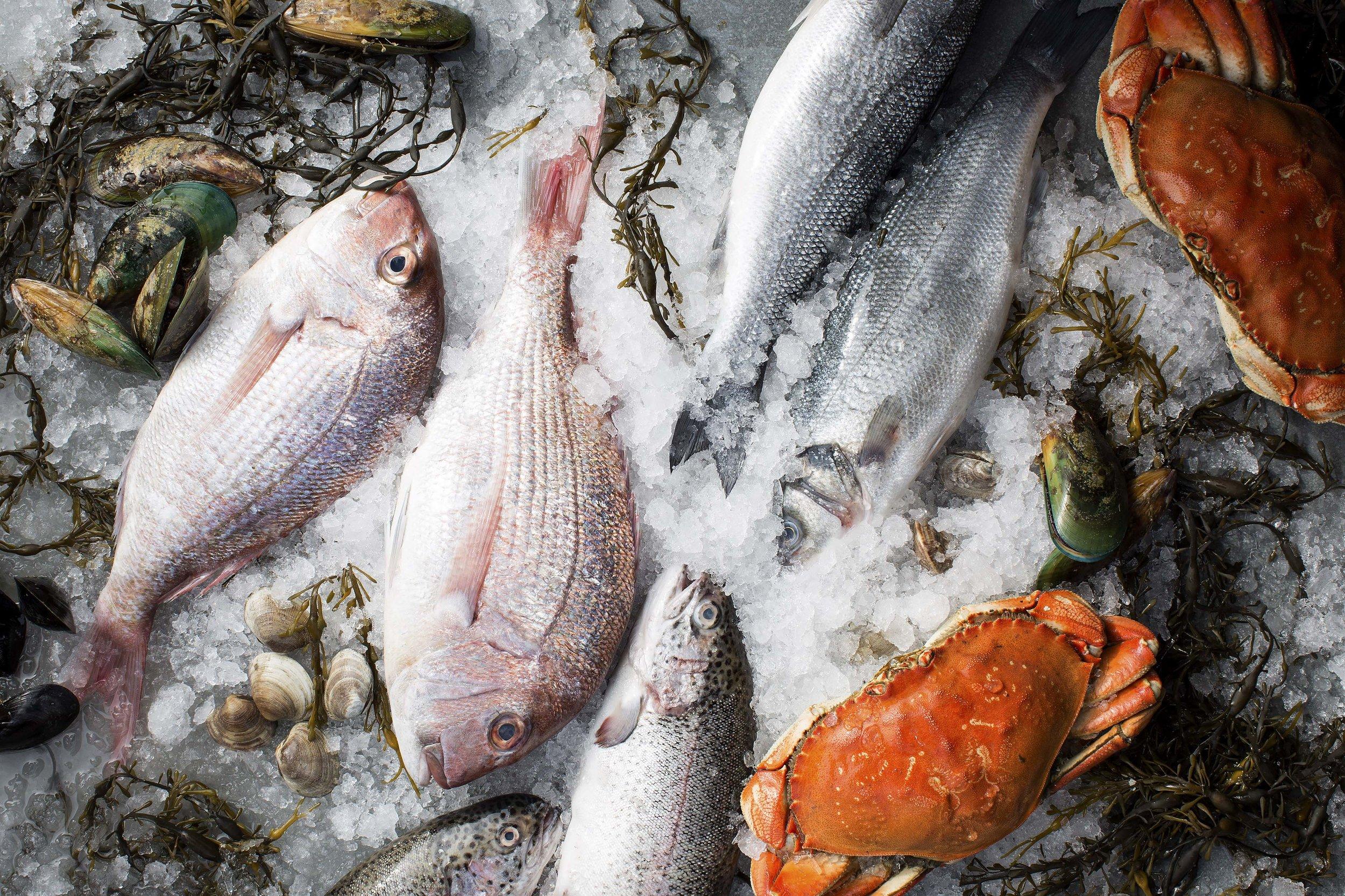 Ports Seafood_2x3.jpg