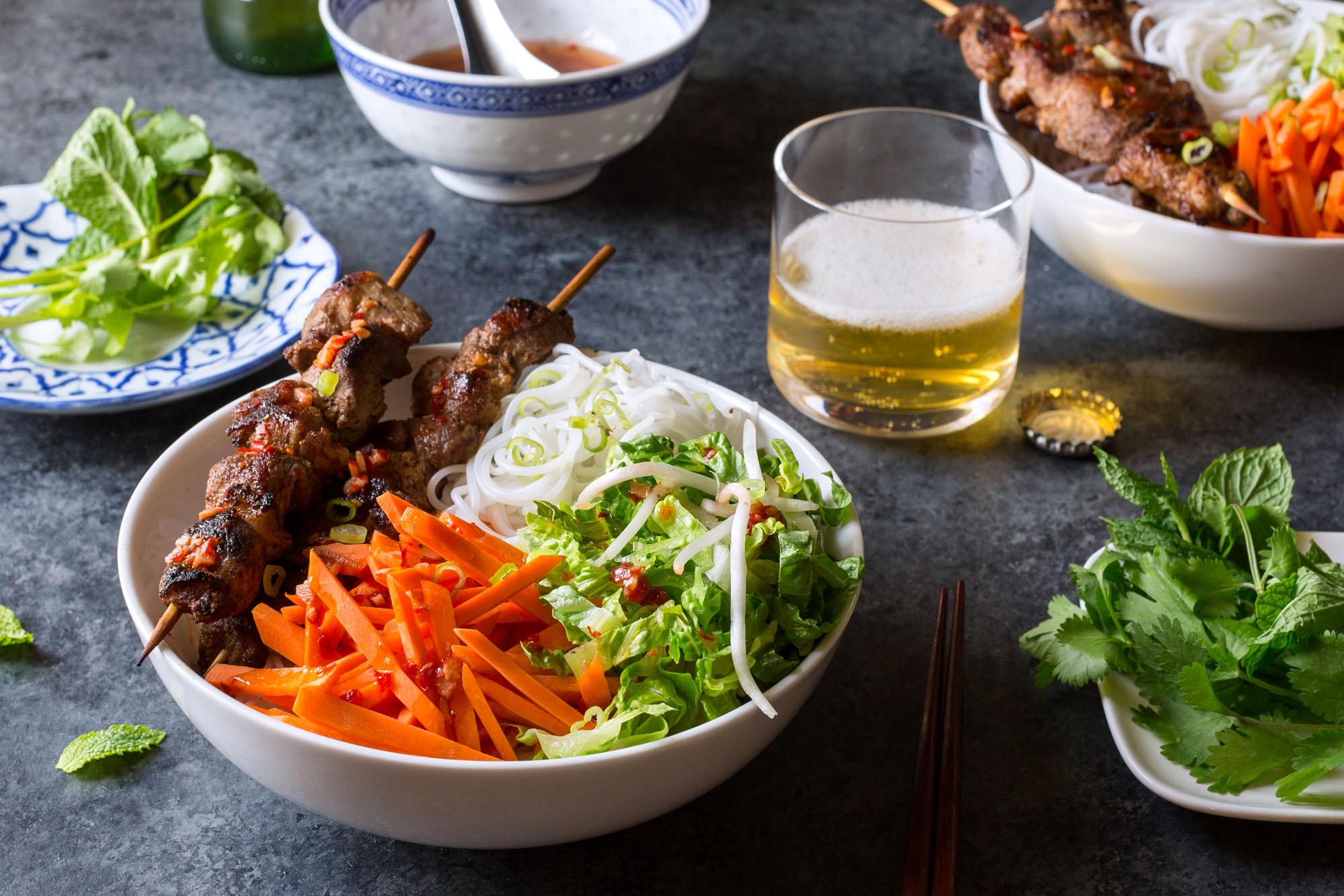 P092_Hanoi Bun Cha Five-Spice Pork Rice Noodles Fresh Herbs_Menu-Page.jpg