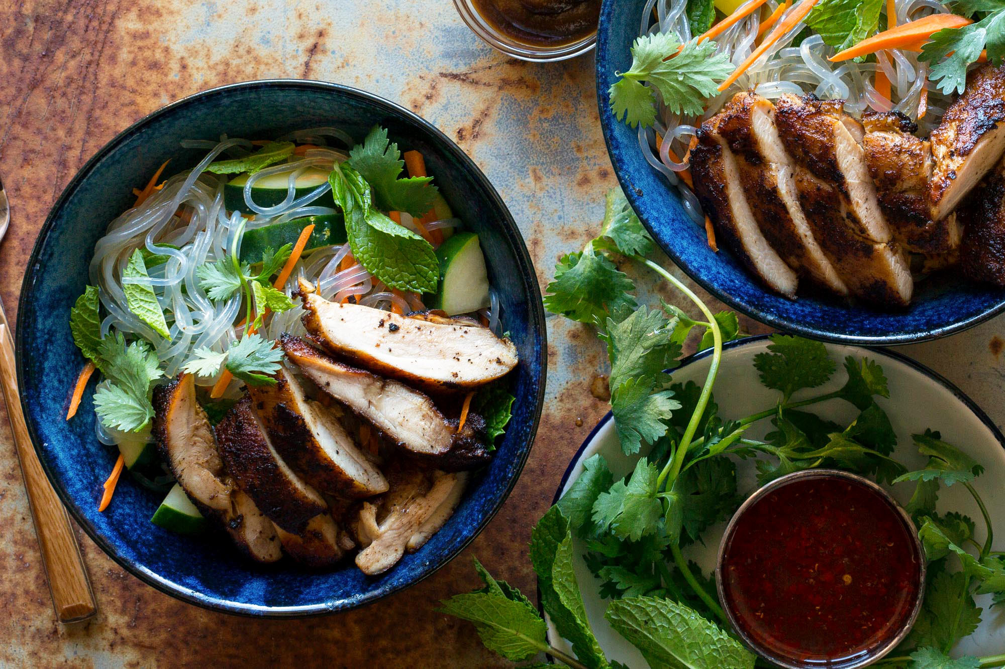 F156_Hoisin-Glazed-Chicken-Glass-Noodle-Cucumber-Salad_Menu-Page.jpg