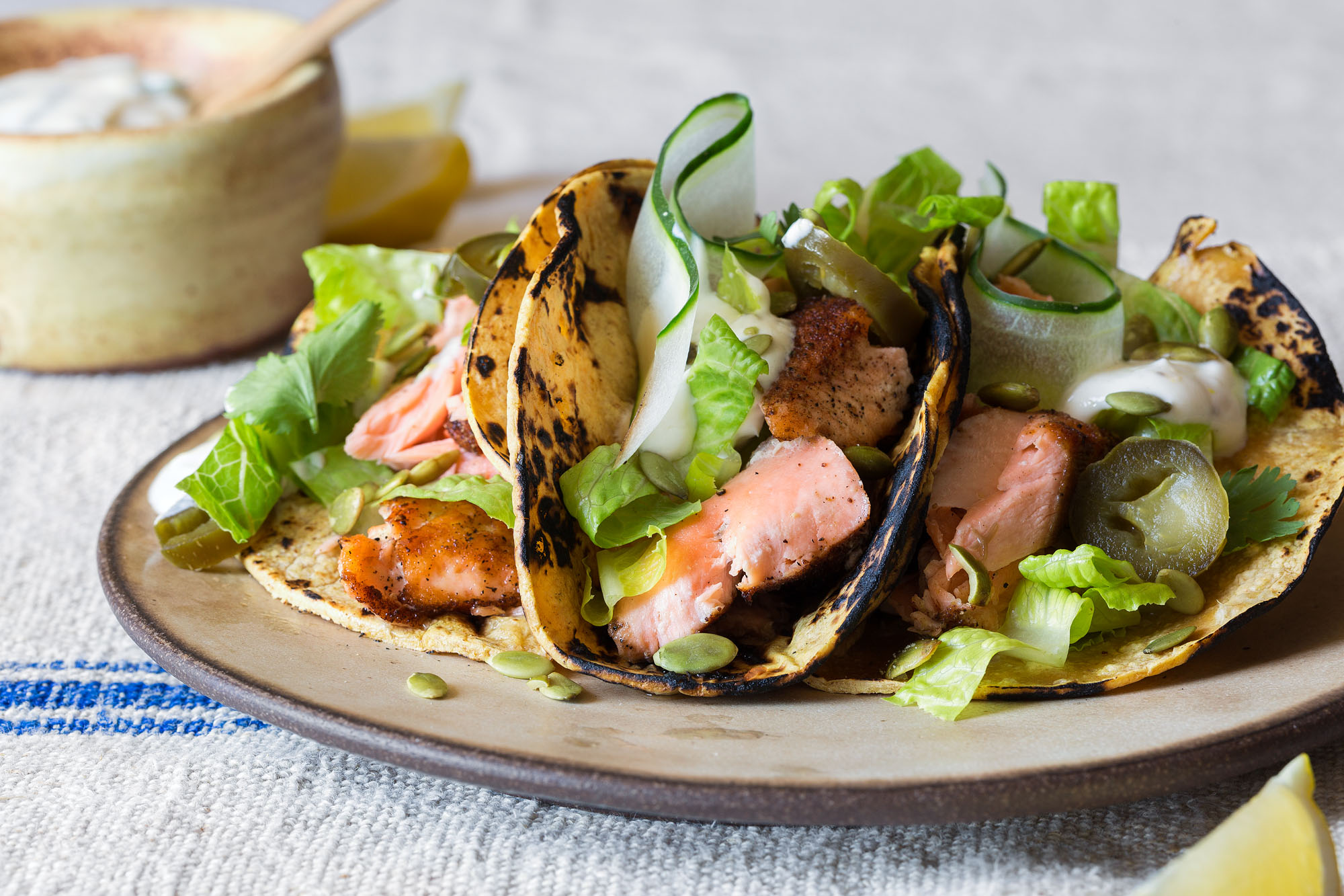 S133_Five-Spice Salmon Tacos Lemon-Mint Yogurt (Couples)_Menu-Page.jpg