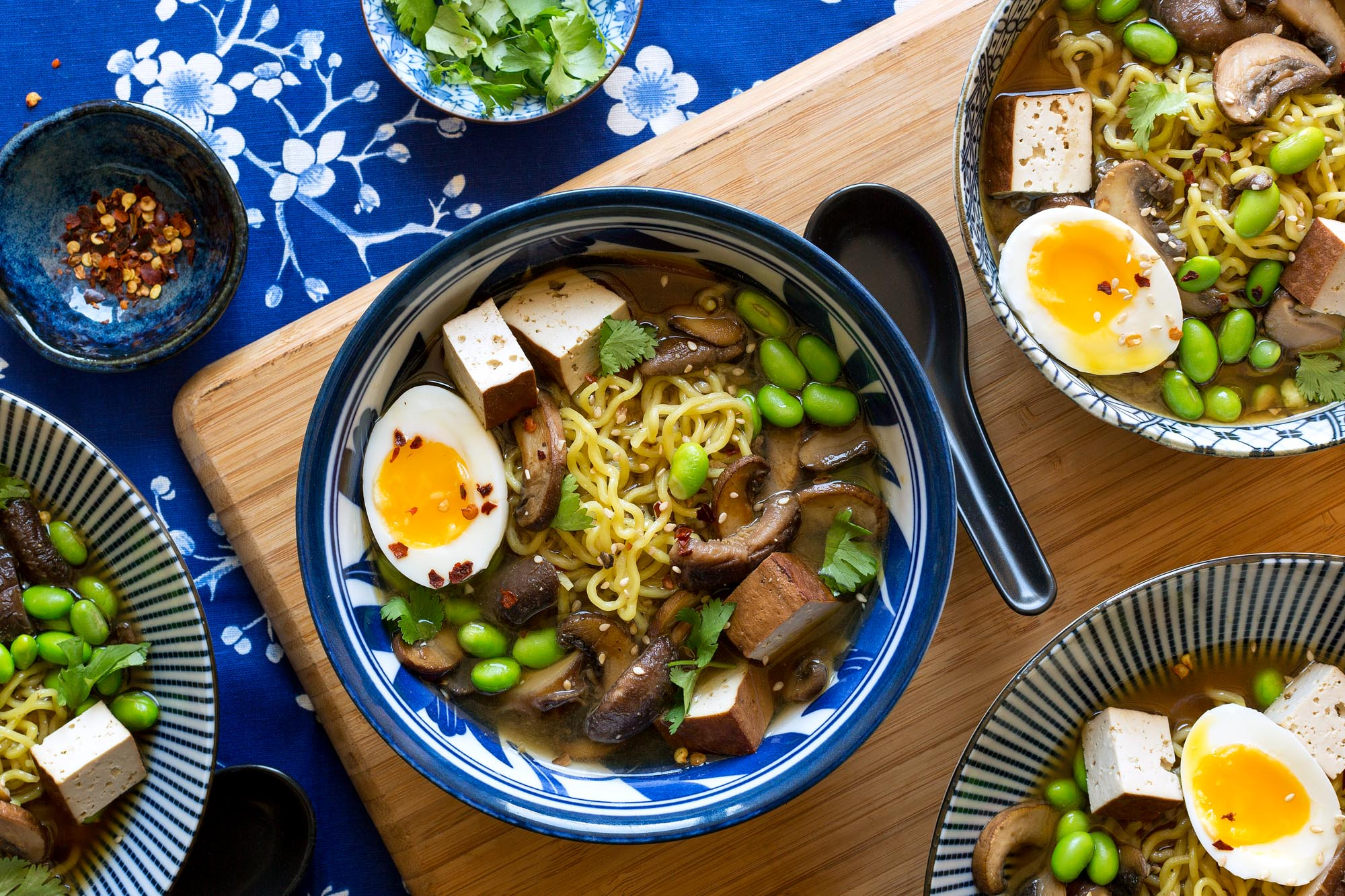 T040_Miso Ramen Tofu Mushrooms Soft-Cooked Eggs_Menu-Page.jpg
