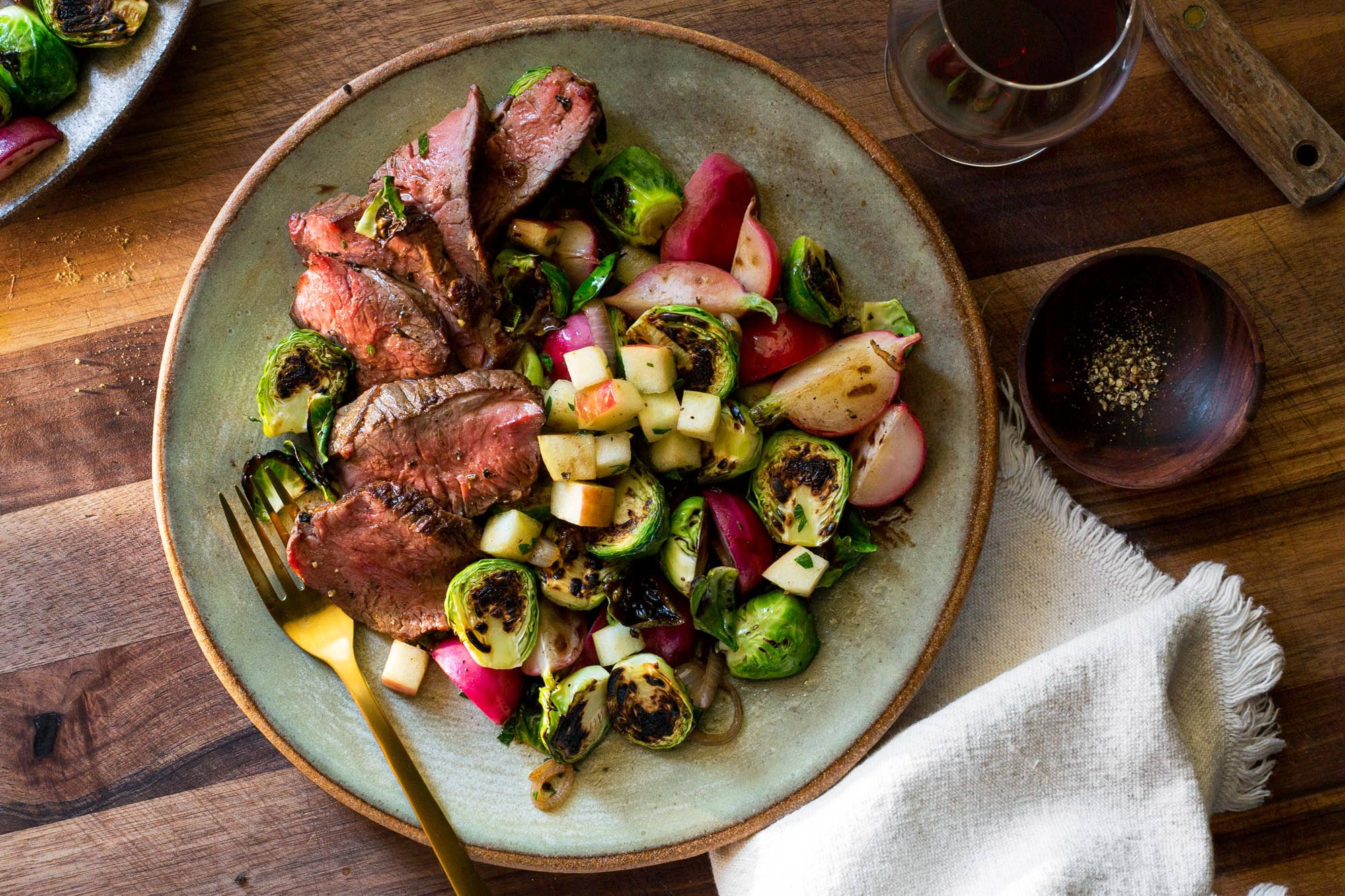 B084_Steaks-Balsamic-Glazed-Radishes-Brussels-Sprouts_Menu-Page.jpg
