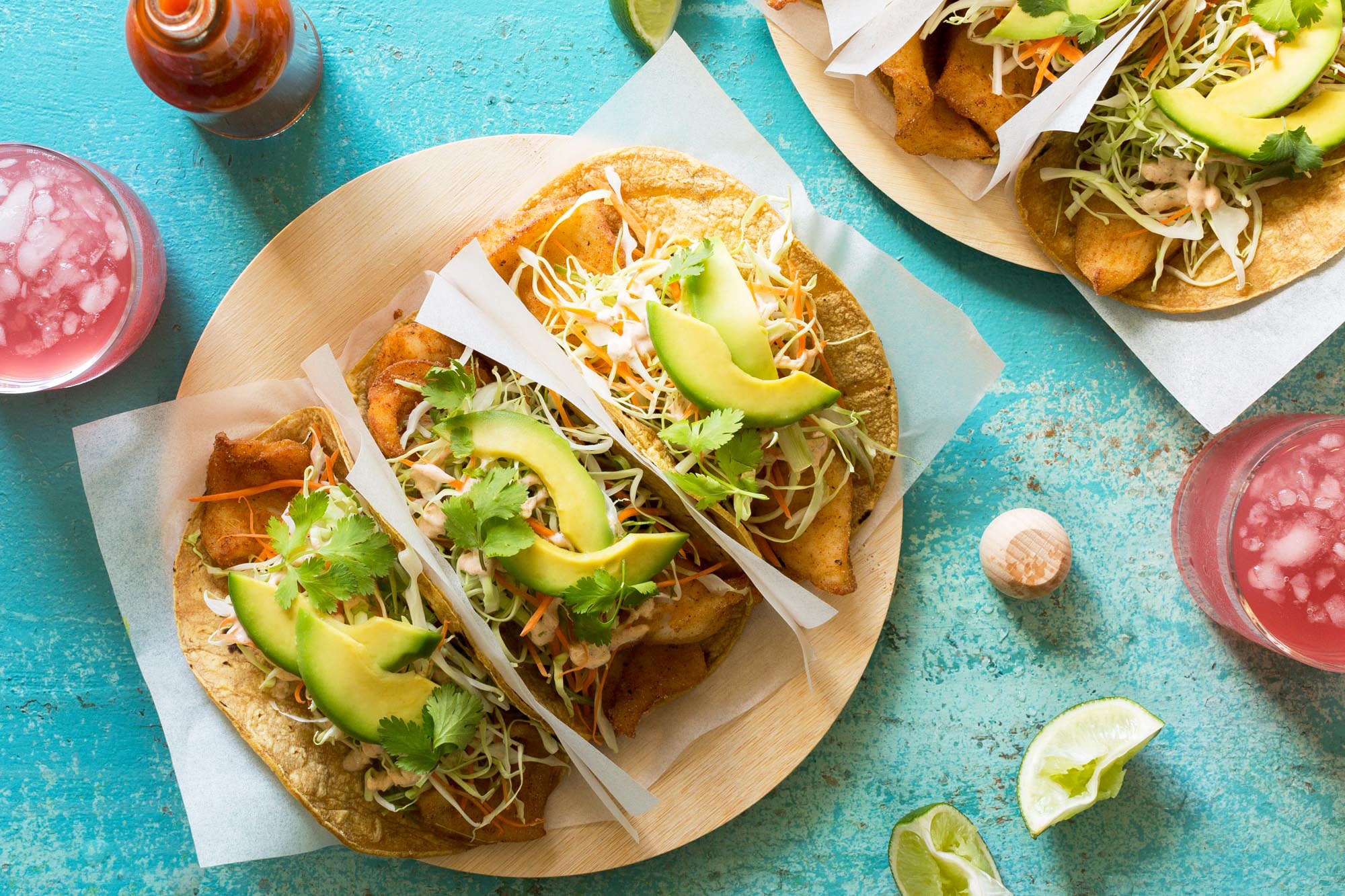 S119_SoCal-Fish-Tacos-Avocado-Cabbage-Slaw_Menu-Page.jpg