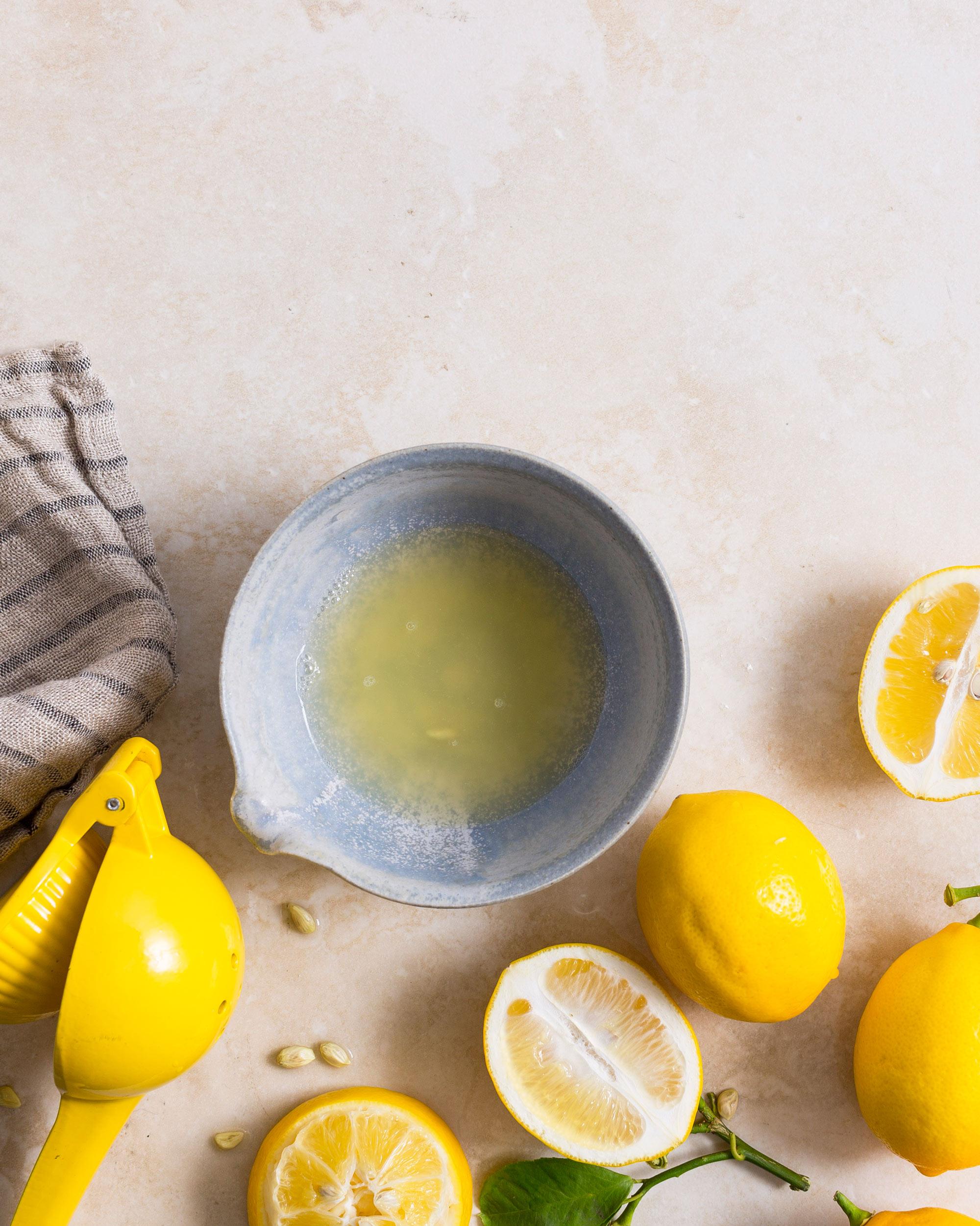 Lemons_4x5V_Web.jpg