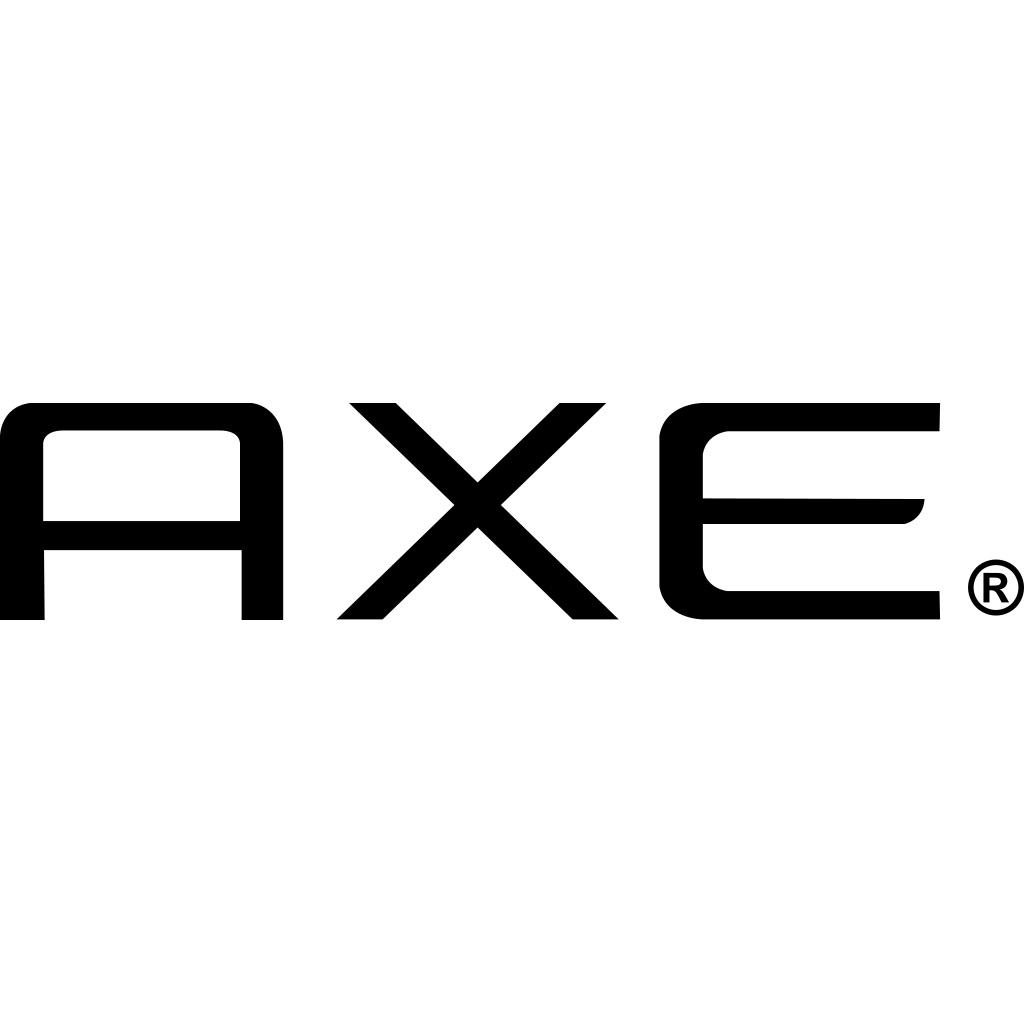 AXE-logo-988ii.jpg