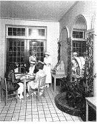 dn1917.jpg