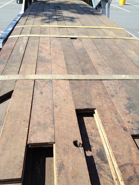 flooring 4.jpg