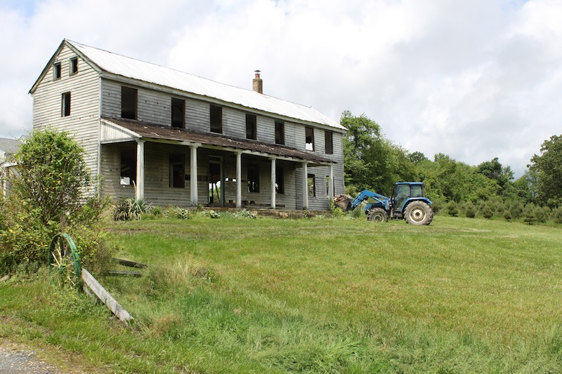 MD farm house 1.JPG