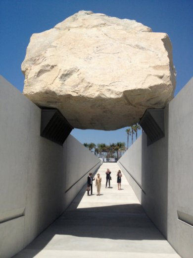 LevitatedMass.jpg