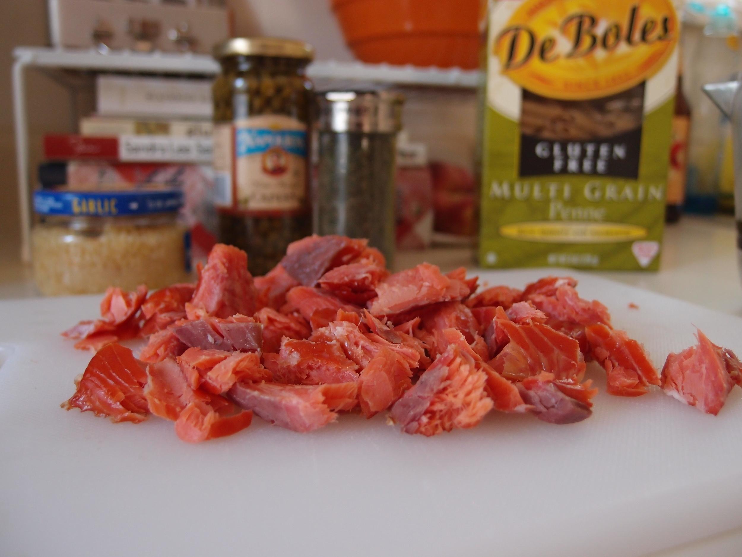 Smoked Salmon Step 1.JPG