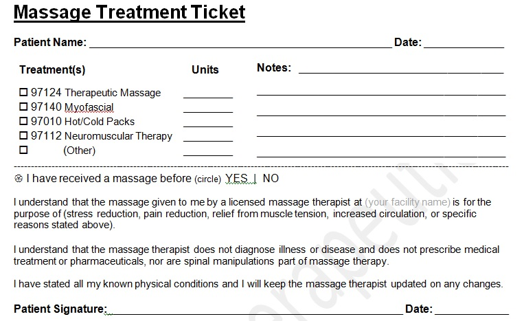 MassageTicket.jpg