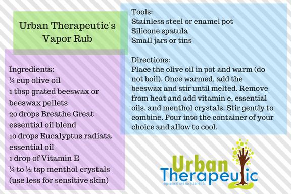 Vapor Rub Recipe (1).png