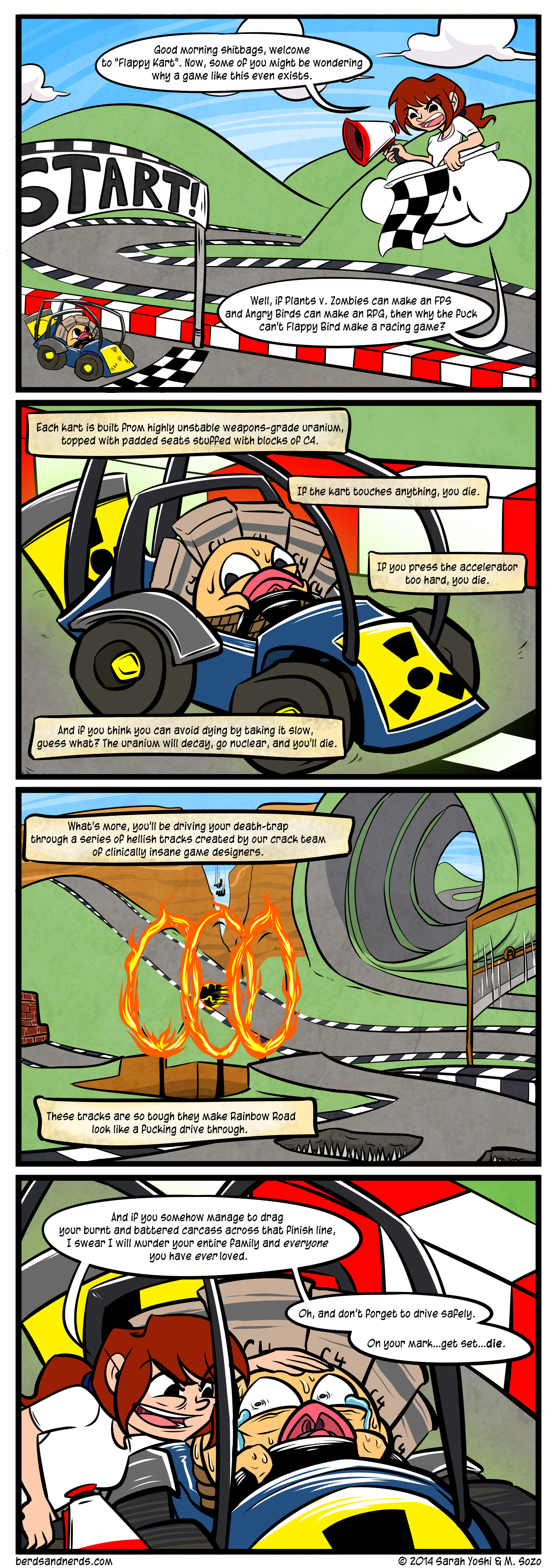 73FlappyKart.png