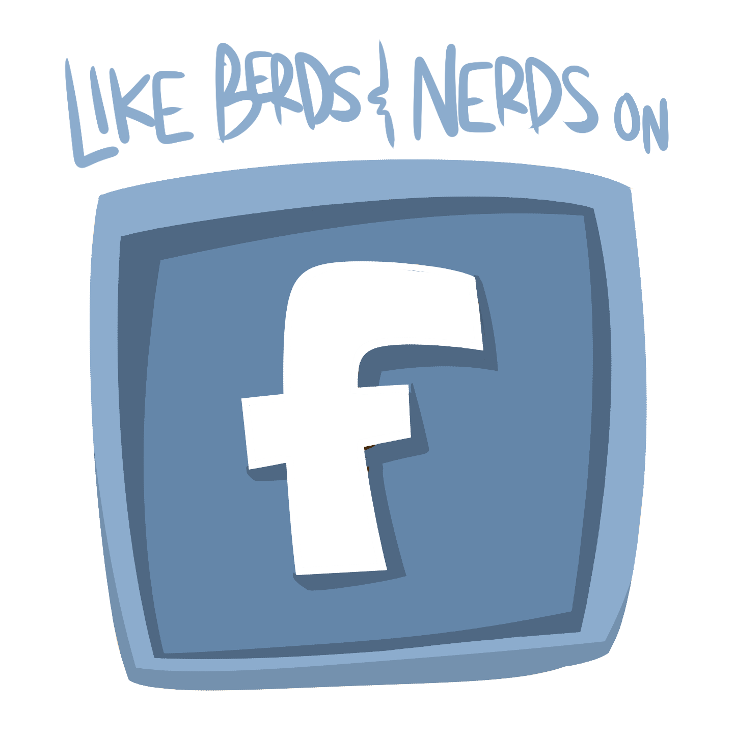 Facebook_Btn.png