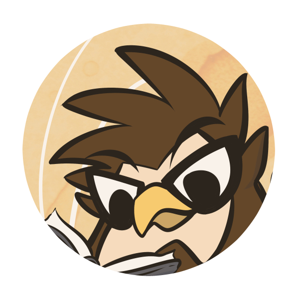 WArtist Icon.png