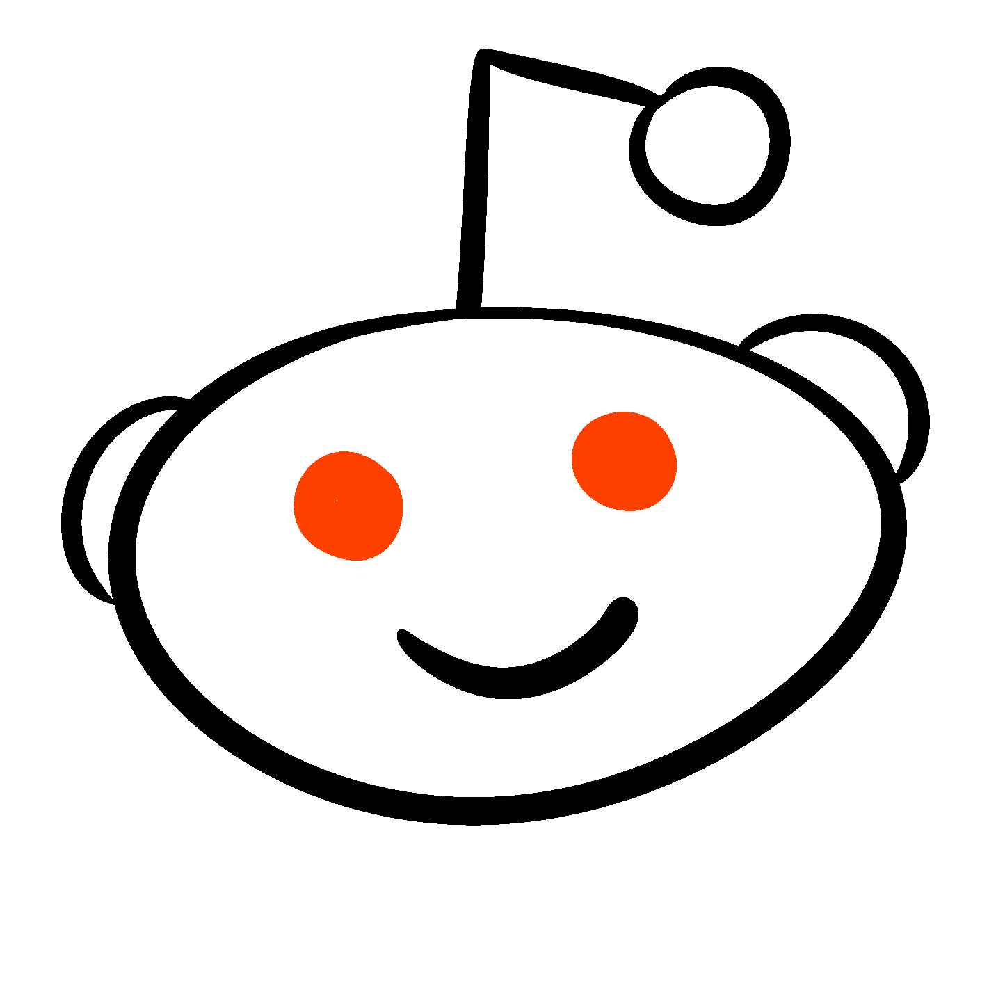 RedditThis_Btn.png