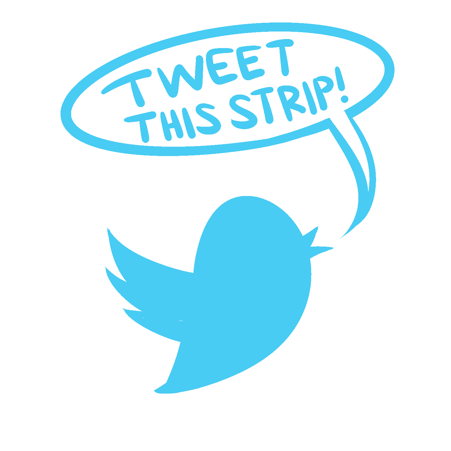 TweetThisStrip_Btn.png