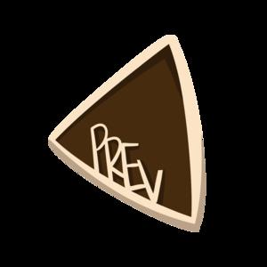 BN_Prev.png