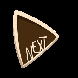 Next.png