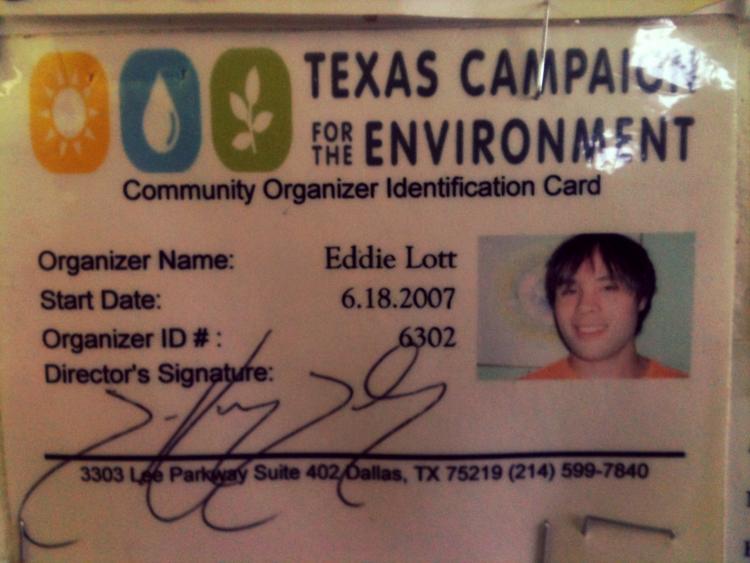 Eddie TCE.png