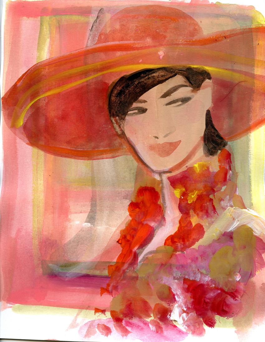 woman in hat.100.jpg