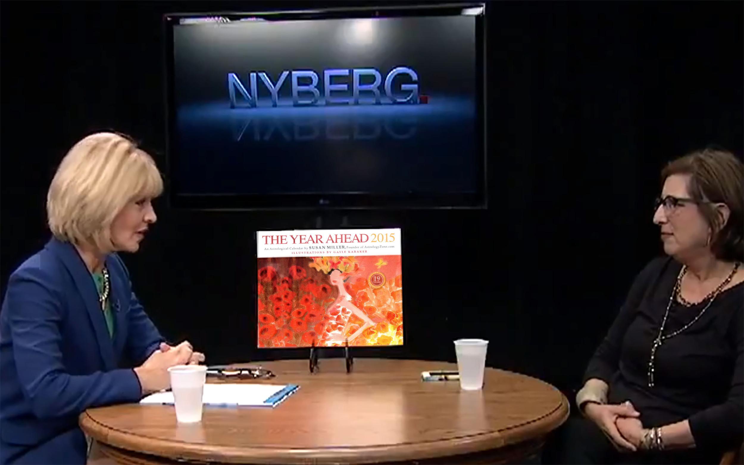 nyberg2.sm.jpg