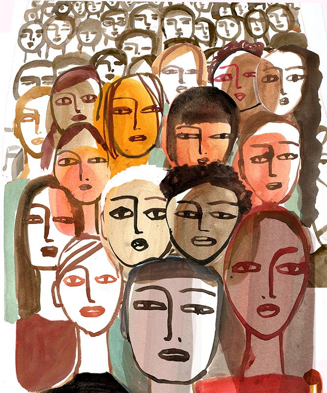women's march.800.jpg