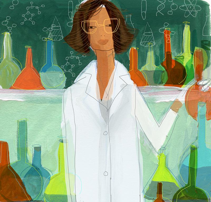 scientist.final.800.jpg