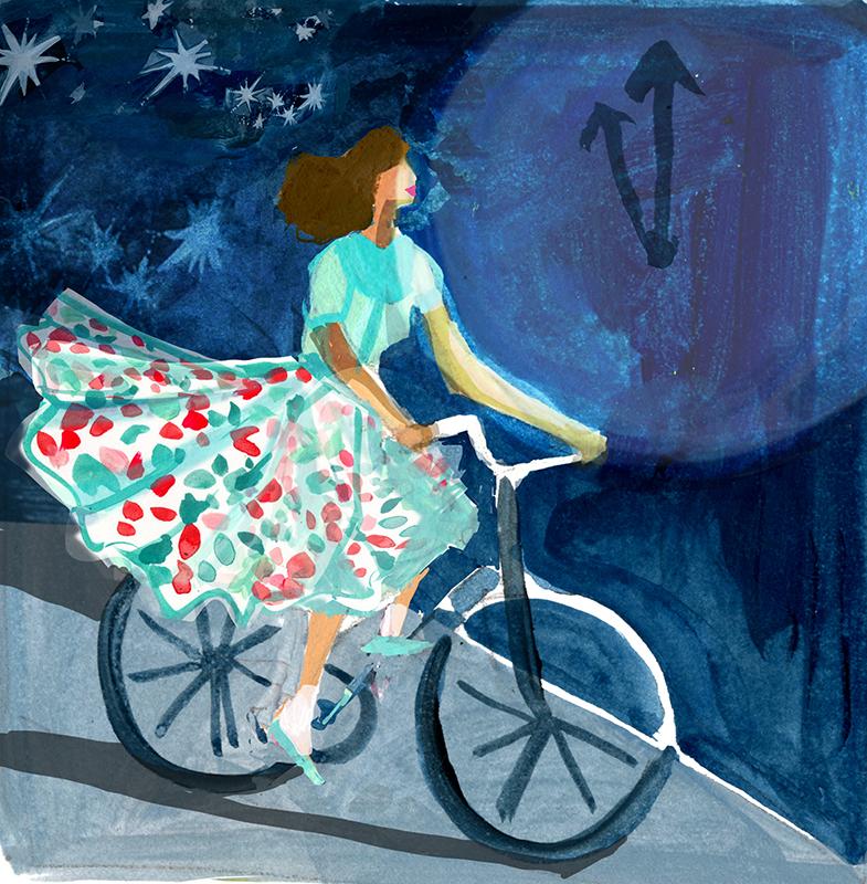 bicycle.final.800.jpg