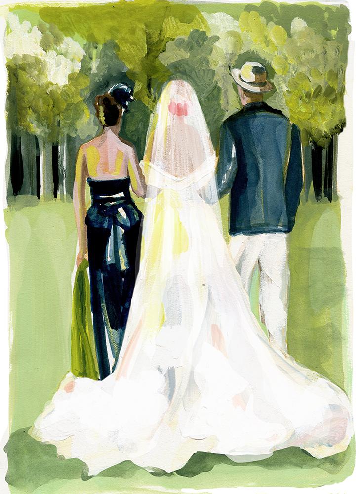walking the bride.jpg